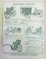 Thumb_albert-papin-fournitures-generales-pour-cycles-automobiles-39a89a20-5541-45dc-aeef-9e1525db6b86