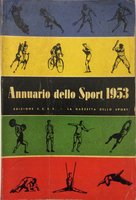 Thumb_annuario-dello-sport-1953-supplemento-gazzetta-dello-84681d58-fc5a-4ec1-8aa0-deffed6235e8