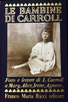 Thumb_bambine-carroll-foto-lettere-lewis-carroll-mary-0a292c90-695d-4a21-a70d-7107c176a4fe