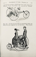 Thumb_bicycles-tricycles-elementary-treatise-their-design-5efca472-e0c8-4b3a-9046-7e1af937c0ba