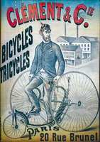 Thumb_clement-bicyles-tricycles-paris-brunel-7b19fd79-bda0-4679-970f-514ea6050677