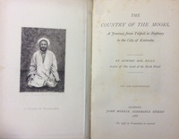 Thumb_country-moors-journey-from-tripoli-barbary-d21ce204-d270-4012-a2ee-2e8751720322