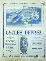 Thumb_cycles-deprez-catalogue-c600cbf5-f693-4e1a-acf2-c6e263d5e1dc