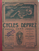 Thumb_cycles-deprez-catalogue-fc56ea96-6813-475d-a4fb-d64be249fb62