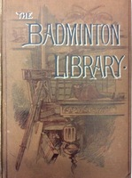 Thumb_cycling-badminton-library-24279ef6-258e-426d-875a-35c822f0c2a7
