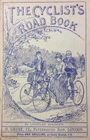 Thumb_cyclist-road-book-compiled-bicyclists-694921e7-2715-4d00-861a-0247b52d8afe