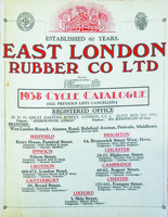 Thumb_east-london-rubber-cycle-catalogue-established-d232df78-1f3e-4aa3-bf1a-362c980c40e7