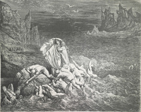 Thumb_enfer-avec-dessins-gustave-dore-traduction-2b65de4e-1a03-46a0-8253-75435574423e