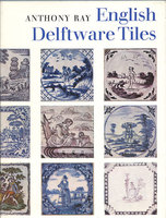 Thumb_english-delftware-tiles-590f0c53-94ed-4473-a867-f91fdda15f7e