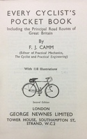 Thumb_every-cyclist-pocket-book-including-principal-road-8d6d473e-5e50-4cee-9122-eea4f9b5167b