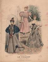 Thumb_figurine-moda-coquet-journal-mode-2287-92d5abd7-562f-4f48-ada3-33fed30ad483