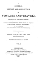 Thumb_general-history-collection-voyages-travels-6cdbe450-39c0-49f7-8eed-fce720a5276d
