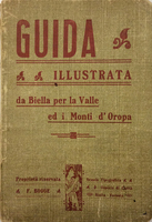 Thumb_guida-illustrata-biella-valle-monti-oropa-feb1eafa-add3-4f73-9c4c-d02f5c24b8ef