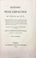 Thumb_histoire-campagnes-1814-1815-redigee-546bdff0-497b-47d9-93ee-f1748740570c