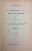 Thumb_history-jewish-people-time-jesus-christ-4b555113-5523-46bd-a78a-bf2e9a4414a6
