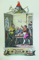 Thumb_humourist-collection-entertaining-tales-anecdotes-5df16383-f158-4d58-8d41-97383ea0e6aa