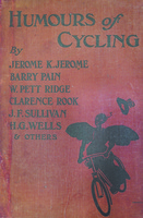 Thumb_humours-cycling-stories-pictures-jerome-jerome-barry-4a88b015-8645-40e1-87aa-4d7066f40a27