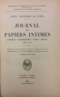 Thumb_journal-papiers-intimes-londres-furtenstein-pless-berlin-36e802db-4025-4e17-94b7-219b739e6320