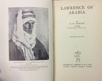 Thumb_lawrence-arabia-7dc94609-ef84-4857-aba7-193e47bf5dec
