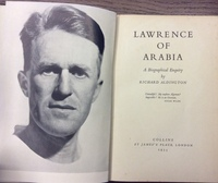 Thumb_lawrence-arabia-biographical-enquiry-bf6db23d-a39e-4359-9c2c-79f4b2d279fd