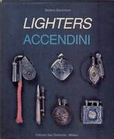 Thumb_lighters-accendini-0470edaa-9c6a-4d26-9432-d398e2230a2b