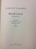 Thumb_manuale-tipografico-complemento-manuale-48c4470b-b017-43c5-91c4-052d17a5160f