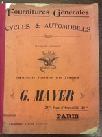 Thumb_mayer-fournitures-generales-cycles-automobiles-maison-0835120c-dc6b-4e9a-93ba-6c8274697c66