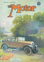 Thumb_motor-1928-national-motor-journal-liii-27d9c5bb-da8a-4da6-bb58-4945e80fff09
