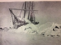 Thumb_nacht-norwegische-polarexpedition-1893-1896-fe9faa2a-a0de-4df8-829e-e7c3bc8d6794