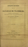 Thumb_quelques-documens-bataille-waterloo-propres-12e00680-b8dd-4b2e-8290-8f6c3c0ec3f6
