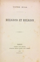 Thumb_religions-religion-be7bf5ee-2264-4d09-8ff4-c9a17d278571