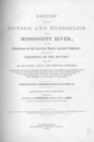 Thumb_report-upon-physics-hydraulics-mississippi-be036969-5ee6-4024-80c0-5c6346694aac