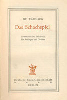 Thumb_schachspiel-systematisches-lehrbuch-anfaenger-1c96db03-ba52-4ea2-89aa-4ab625a2385b