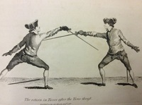Thumb_school-fencing-with-general-explanation-41bef487-c882-4ab8-9b41-99a54ce97dff