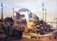 Thumb_sofia-constantinople-recently-restored-order-a745d362-f714-429b-85cd-59cc861be788