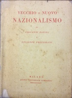 Thumb_vecchio-nuovo-nazionalismo-7493af33-49a0-40dc-8a82-74bfbfe46765