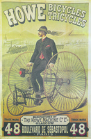 Thumb_years-bicycle-posters-darien-house-book-second-5989f2d7-b199-48bc-9e71-519330d33b57